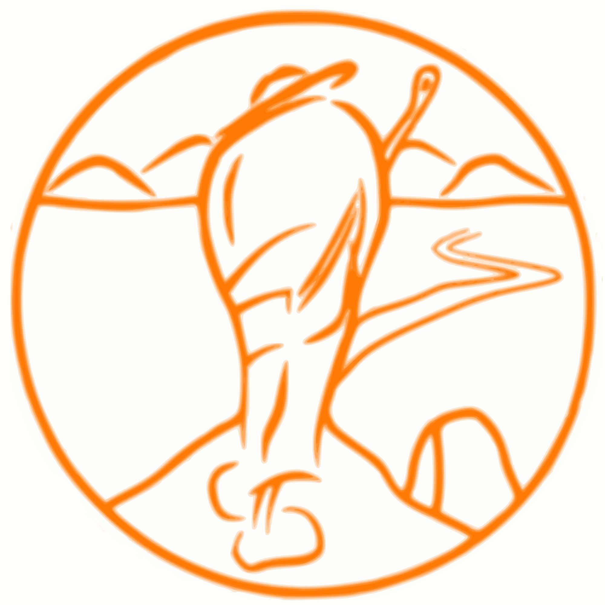 Logo Selbstvertretung Vereinter Wohnungsloser
